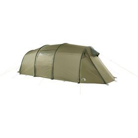 Tatonka Family Trek Tent, cocoon